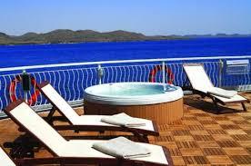 Lake Cruise Omar El Khayam6