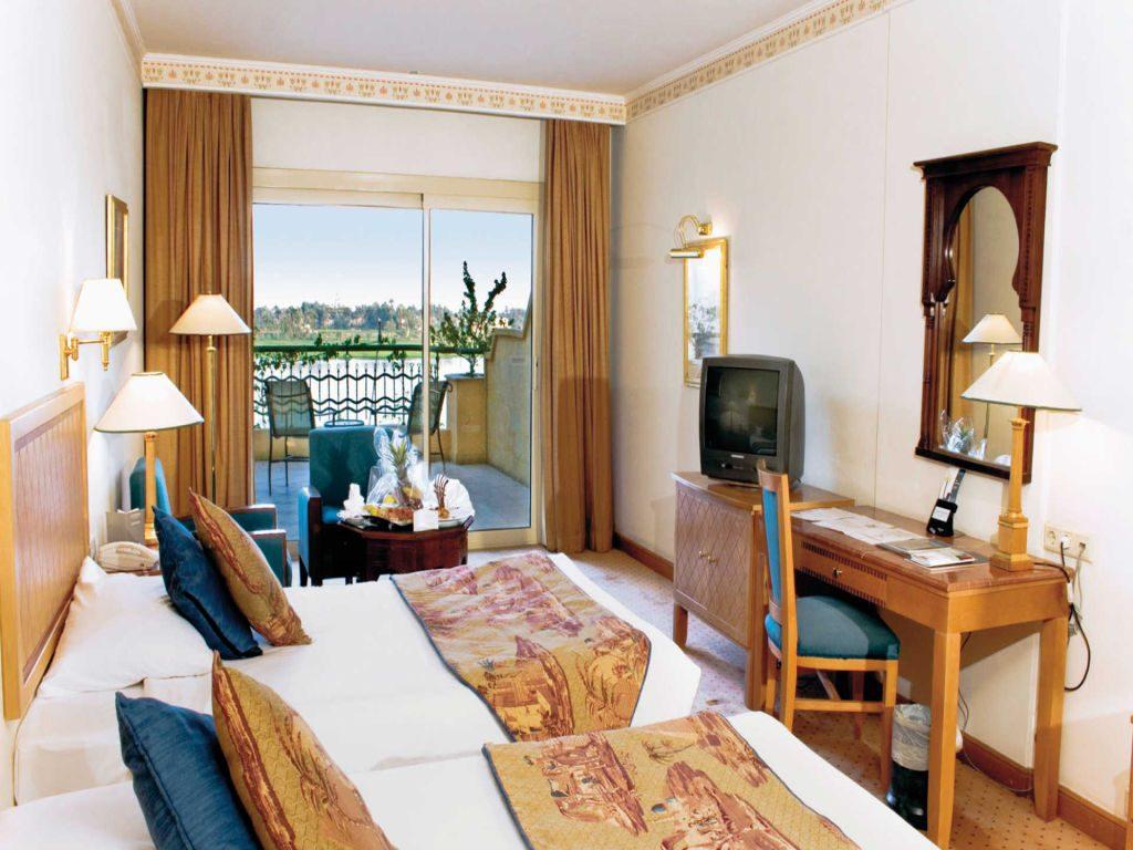 Steigenberger-Minerva-Nile-Cruise