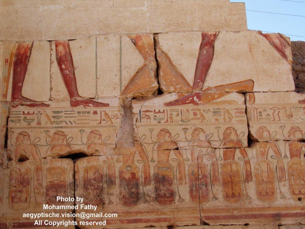 Temple of Ramses (14)