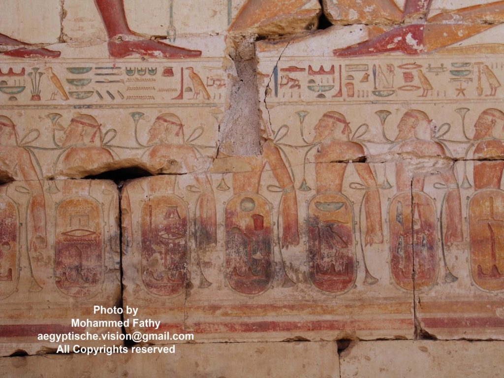 Temple of Ramses (15)