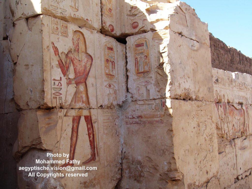 Temple of Ramses (16)