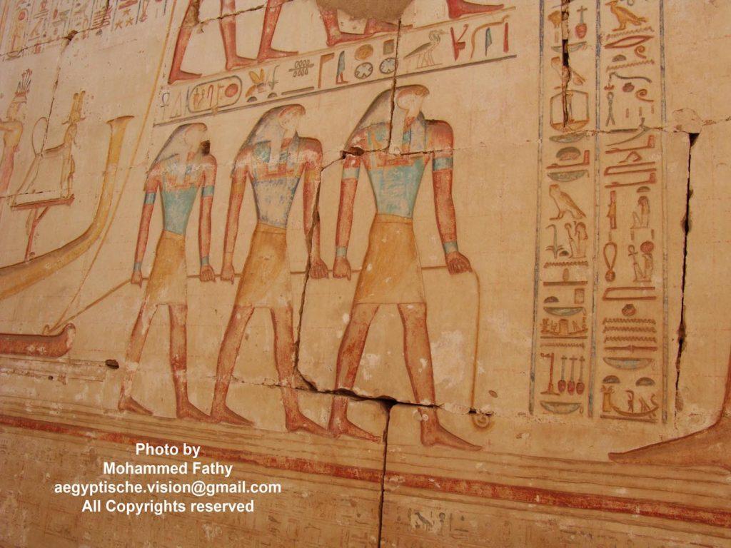 Temple of Ramses (17)