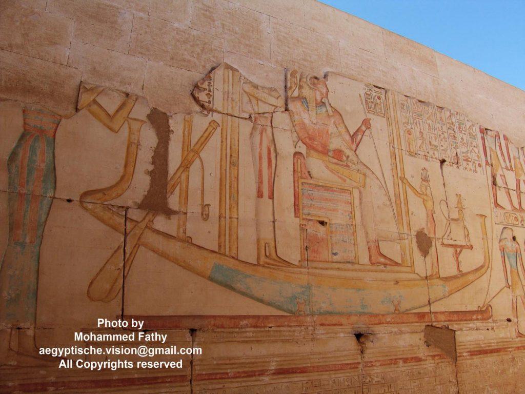Temple of Ramses (21)