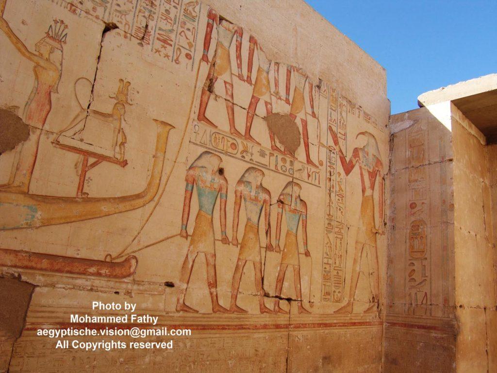 Temple of Ramses (22)