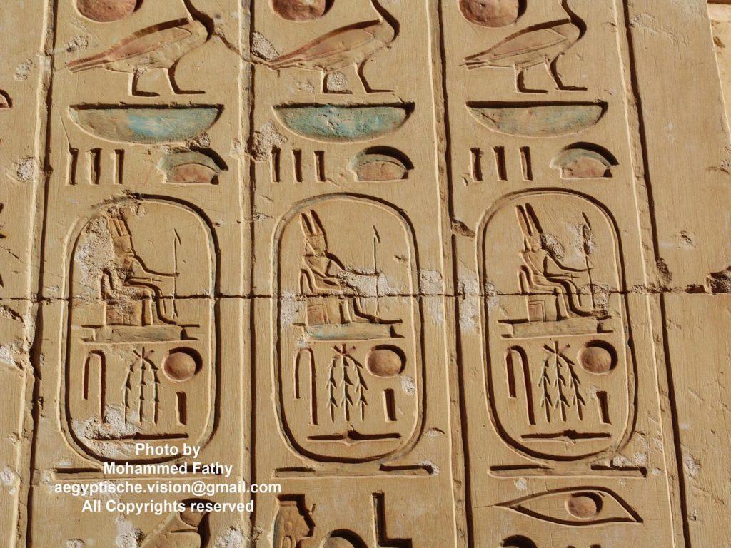 Temple of Ramses (24)