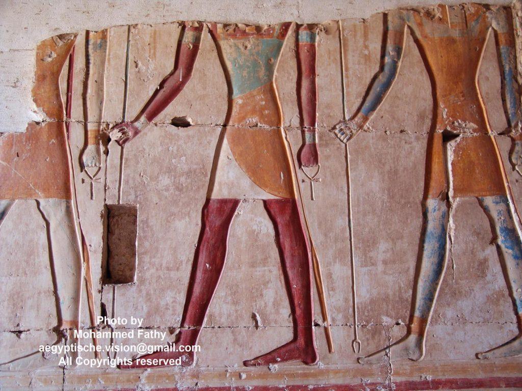 Temple of Ramses (29)