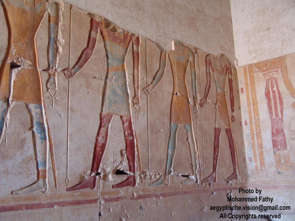 Temple of Ramses (30)
