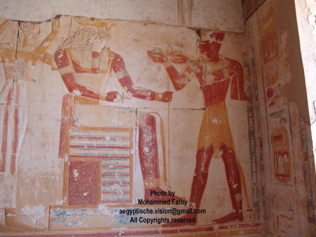 Temple of Ramses (33)