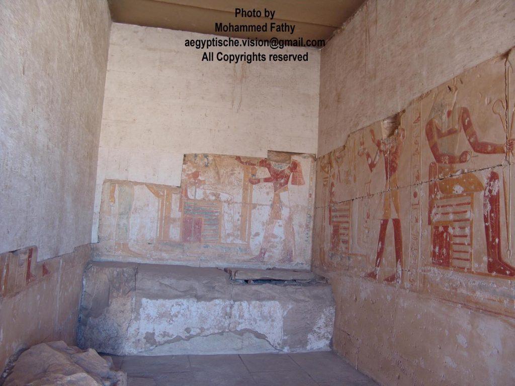 Temple of Ramses (34)