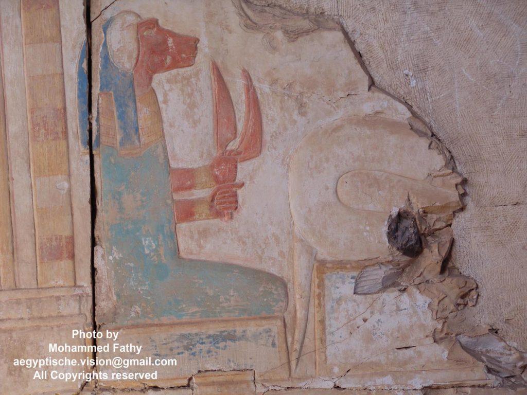 Temple of Ramses (38)