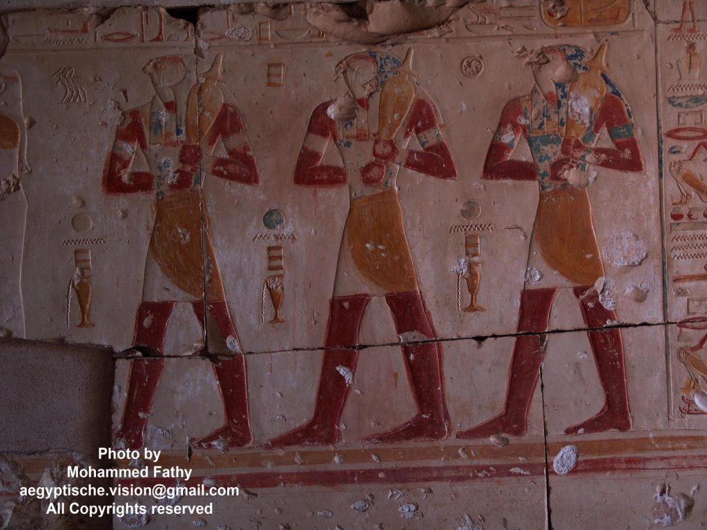 Temple of Ramses (39)