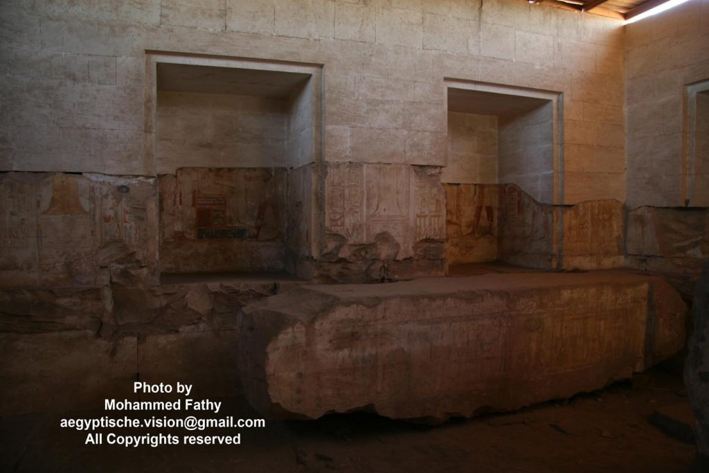 Temple of Ramses II (100)