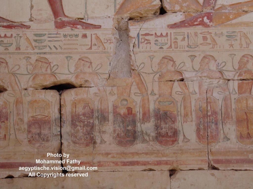 Temple of Ramses II (15)