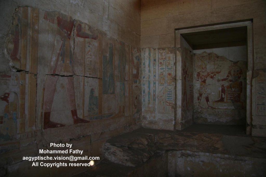 Temple of Ramses II (98)