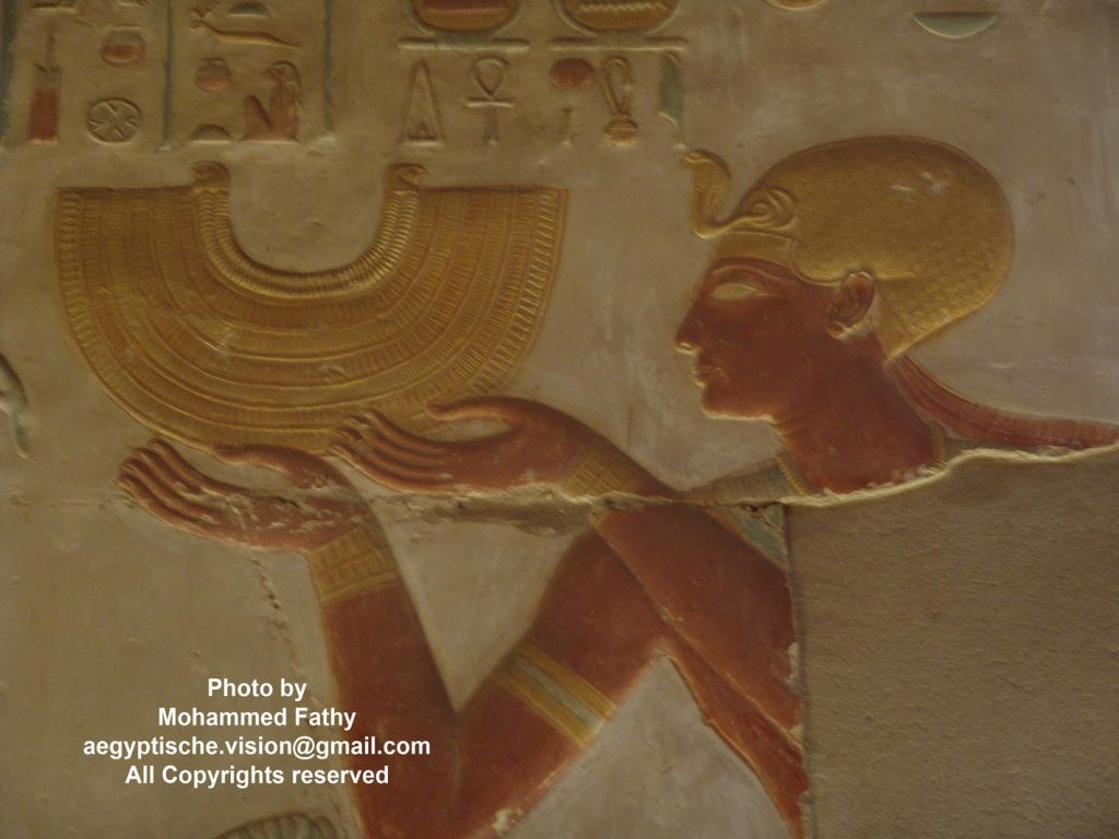 Temple of Siti I in Abydos (109)