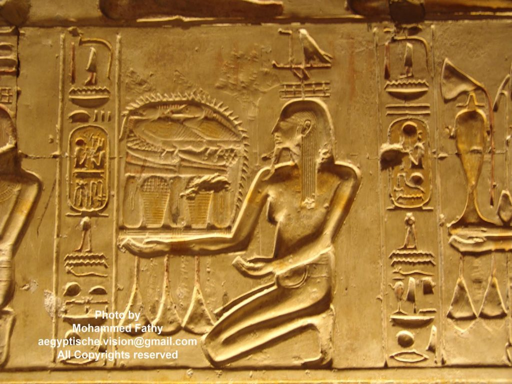 Temple of Siti I in Abydos (144)
