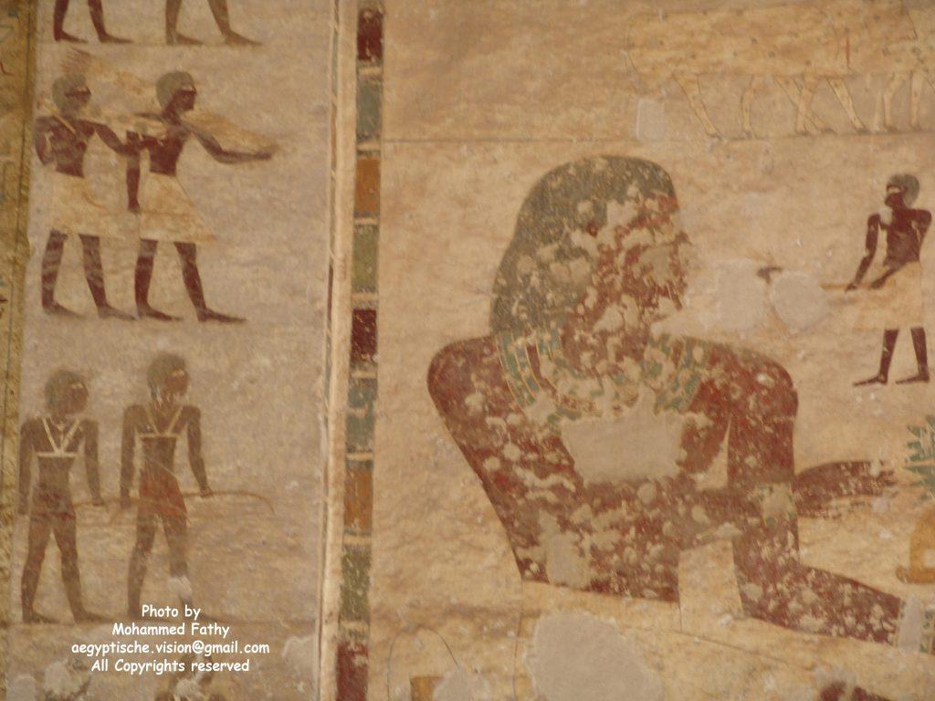 Tomb of Amnemhat (14)