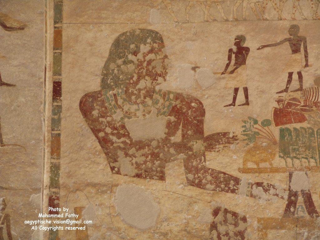 Tomb of Amnemhat (15)