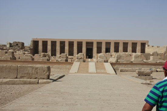 abydos-temple