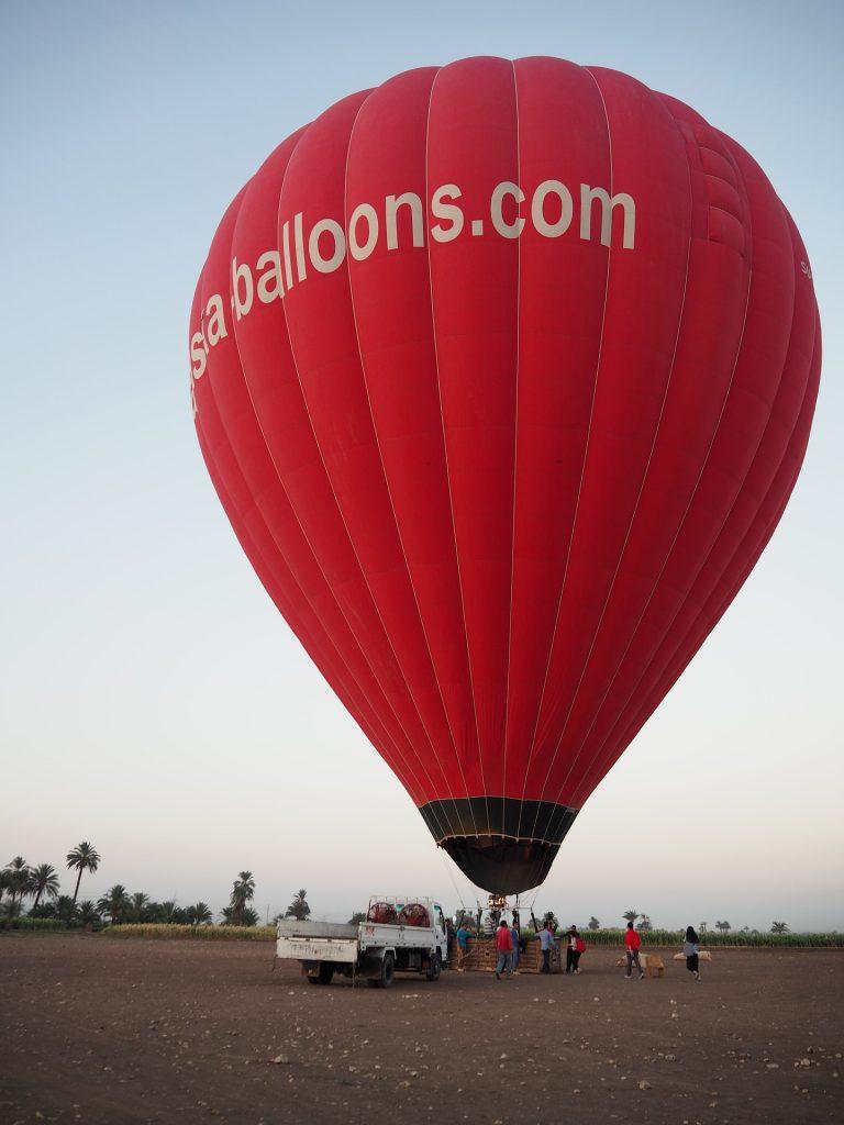 balloon-2703640_1920