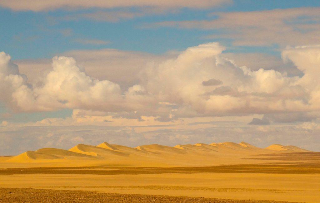 desert-2179458_1920