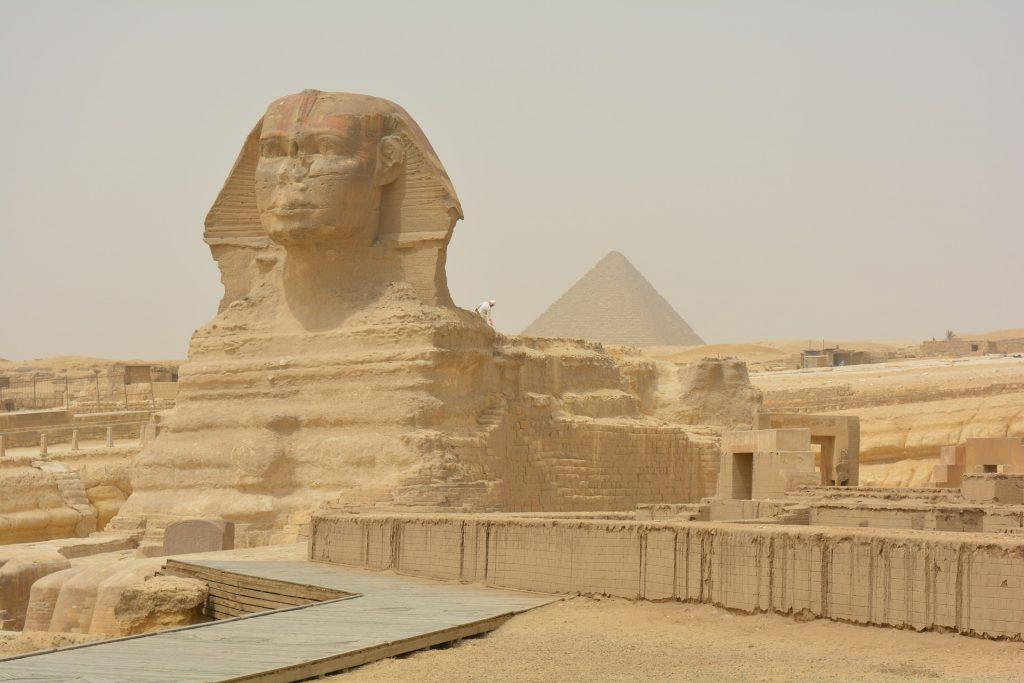 egypt-3508303_1920