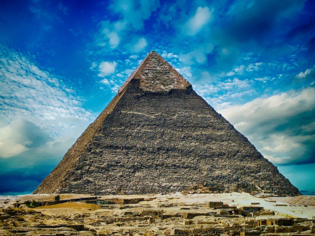 pyramid-2301471_1920 – Copy