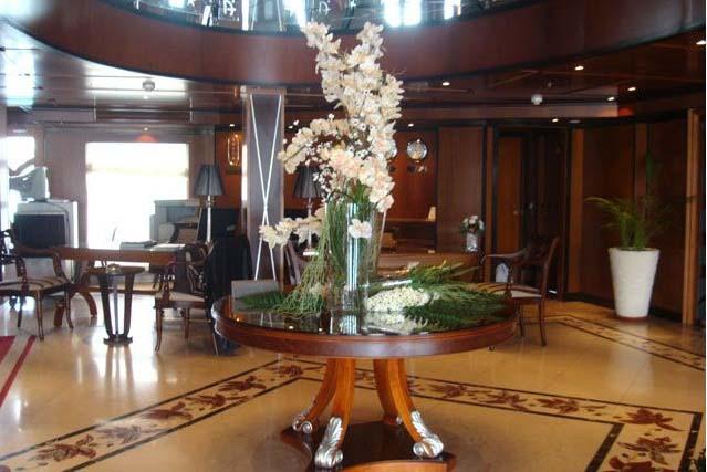Amarco-II-Nile-Cruise-01