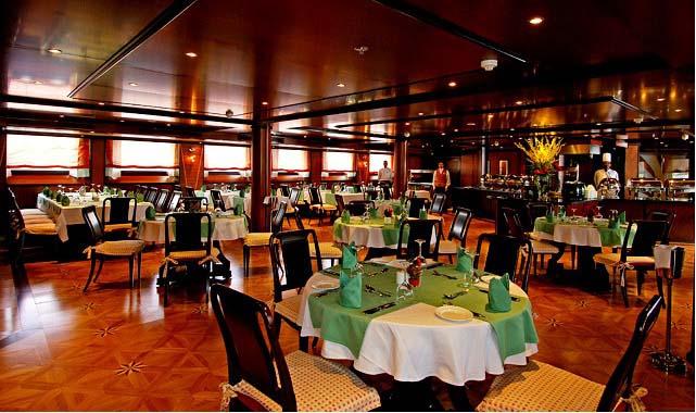 Amarco-II-Nile-Cruise-09 (1)