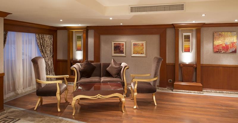 Amwaj-Nile-Cruise-