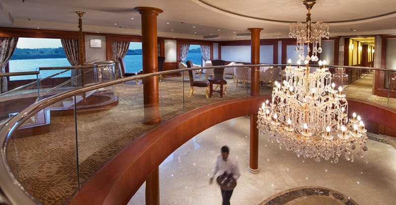 Amwaj-Nile-Cruise-0