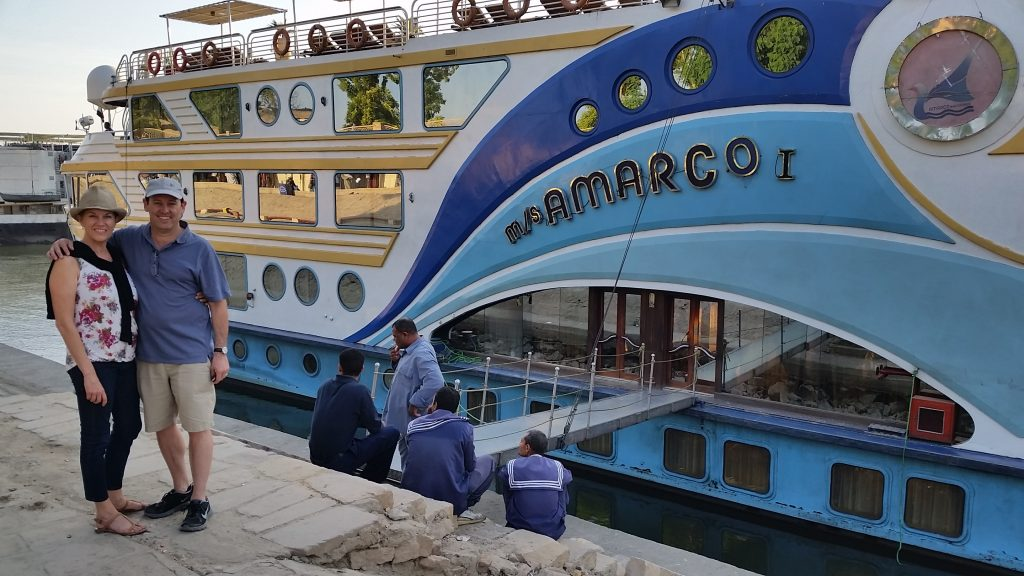 MS-Amarco-I-Nile-Cruise-wheelchair-Accessible