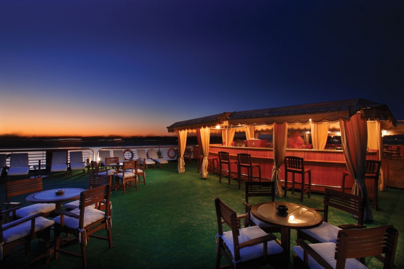 MS-Amarco-I-Nile-Cruise-wheelchair-Accessible2