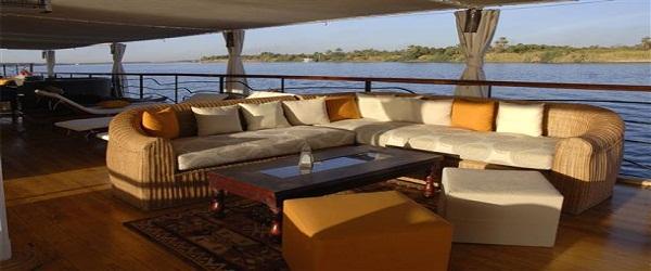 MS Concerto Nile cruise1