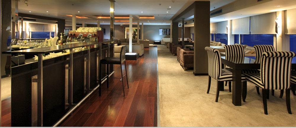MS Nile Premium lounge3