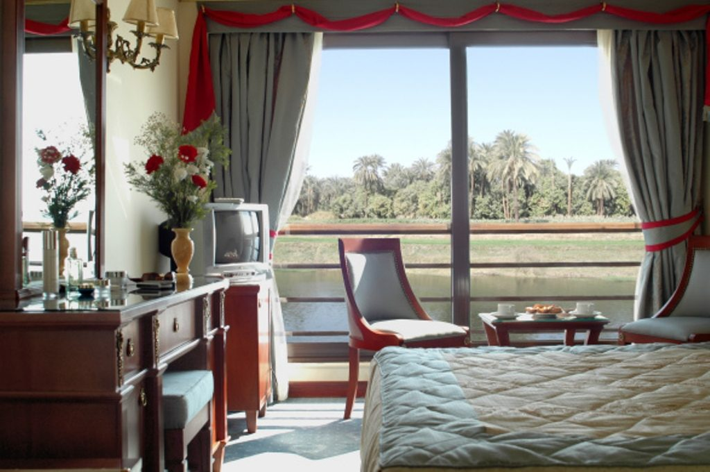 Ms-Nile-Dolphin-Double-cabin