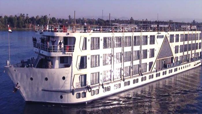 Princess-Sarah-II-Nile-Cruise