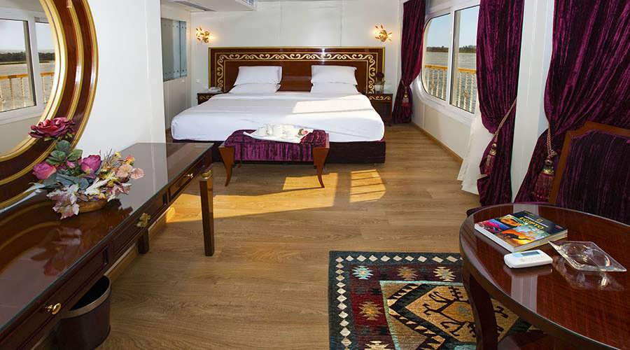 al-hambra-nile-cruise-malik-suite