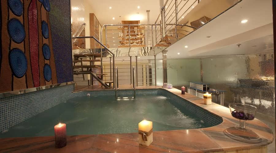 al-hambra-nile-cruise-spa