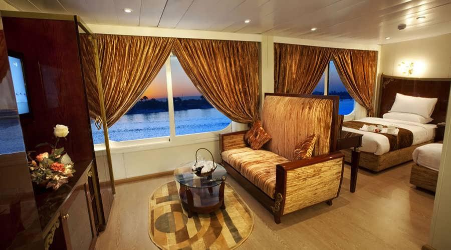 al-hambra-nile-cruise-standard-suite_2