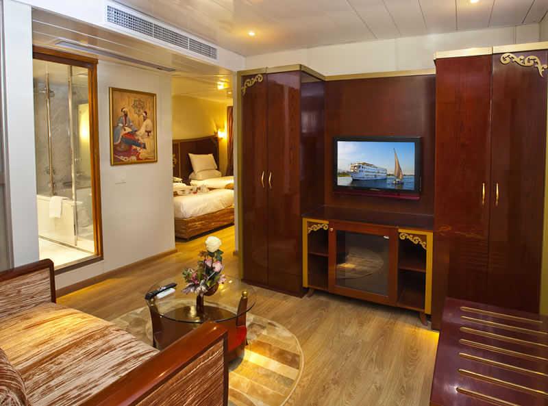 alhambra-nile-cruise-11