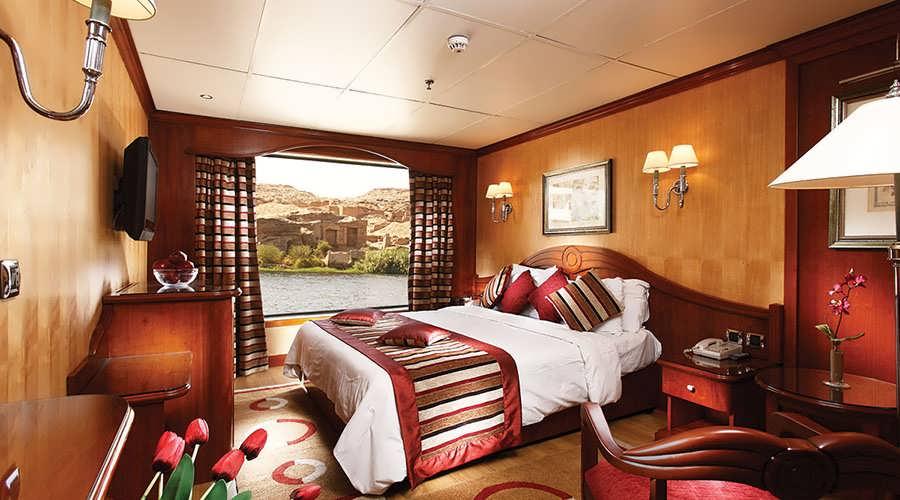 amarco-i-nile-cruise-double-cabin