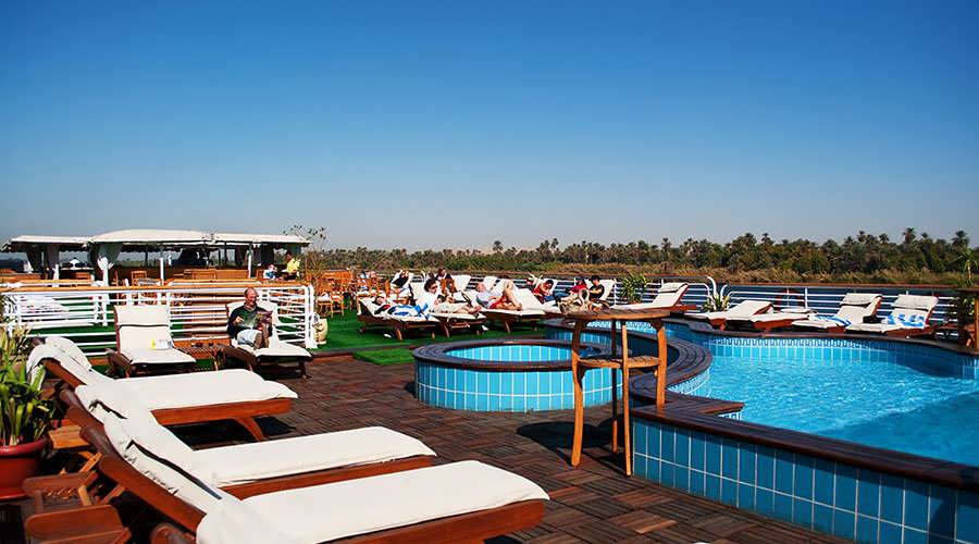 amarco-i-nile-cruise-pool_
