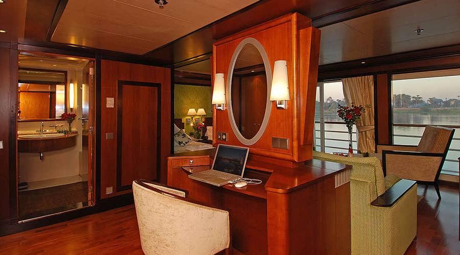 amarco-ii-nile-cruise-executive-suite_2