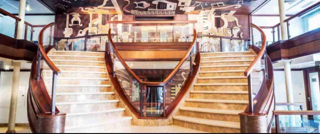 concerto-nile-cruise-lobby2