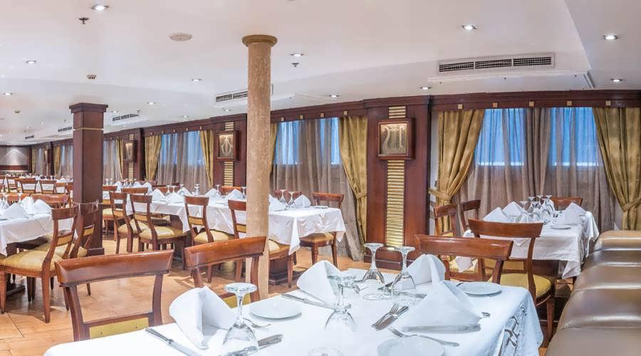 concerto-nile-cruise-restaurant