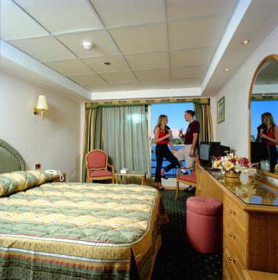 db_Nile_Ruby_Nile_Cruise_-_Cabin2