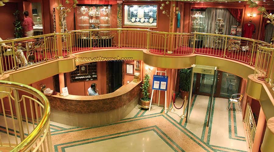 nile-ruby-nile-cruise-lobby