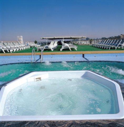 nile-ruby-nile-cruise-pool0