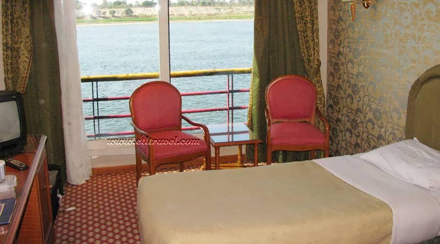 nile-ruby-nile-cruise-single-cabin